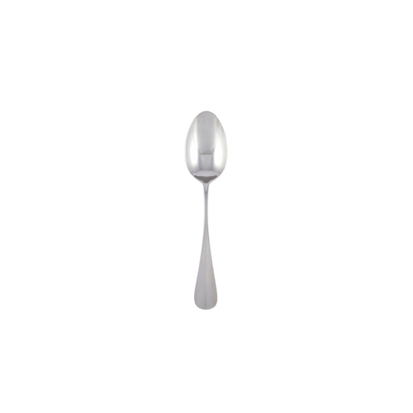 Sambonet Baguette Tea/Coffee Spoon, 6 1/8 inch