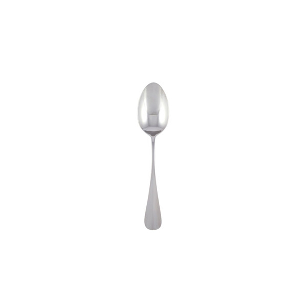 write a review for Sambonet Baguette Tea/Coffee Spoon, 6 1/8 inch