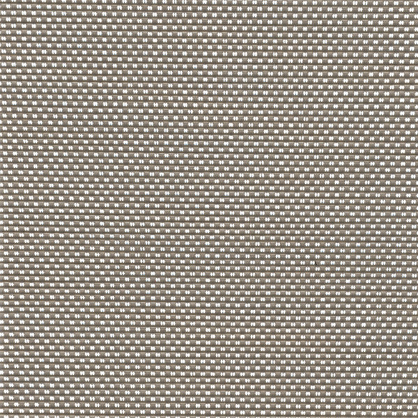 Sambonet Linea Q Table Mats Table mat, crispy, 16 1/2 x 13 inch