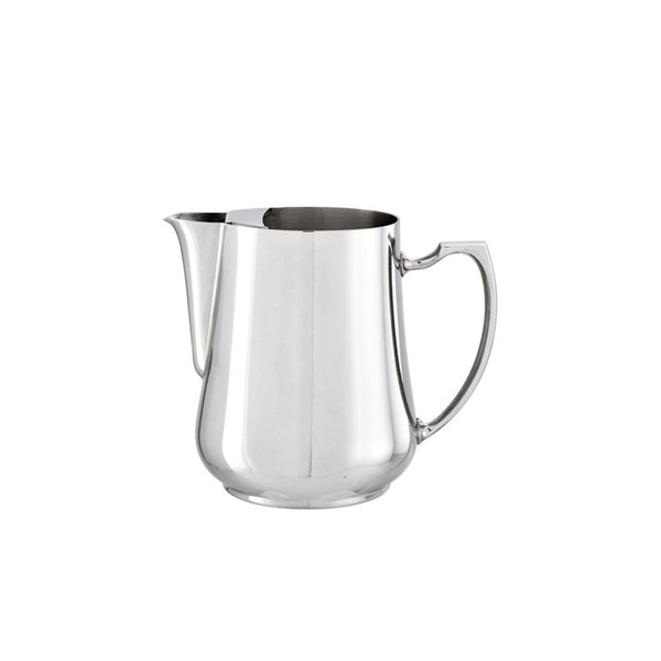 Sambonet Elite Water pitcher, 54 1/8 ounce