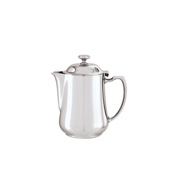 Sambonet Elite Coffee pot, 10 1/8 ounce