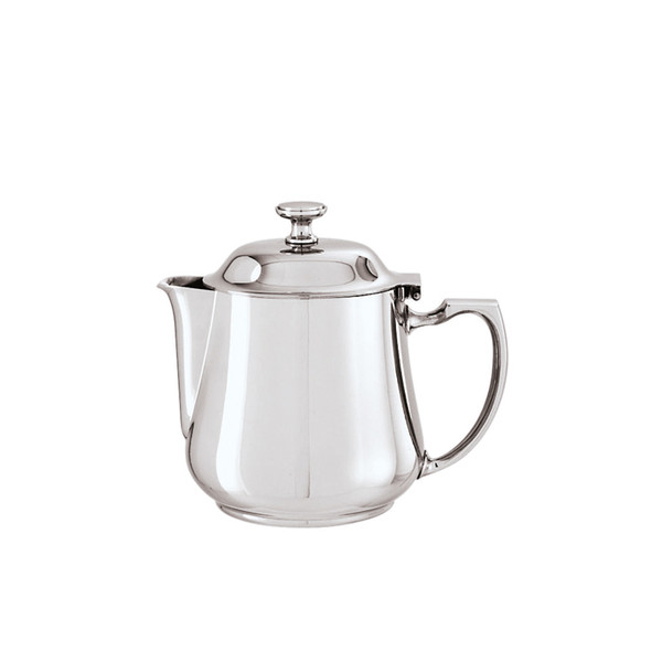 write a review for Sambonet Elite Tea pot, 10 1/8 ounce