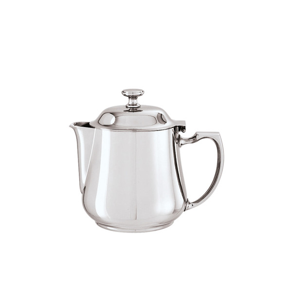 Sambonet Elite Tea pot, 16 7/8 ounce