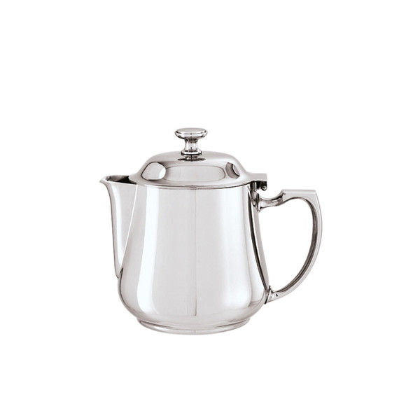 Sambonet Elite Tea pot, 40 5/8 ounce