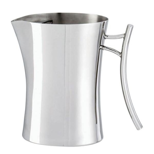 Sambonet Bamboo Water pitcher, 54 1/8 ounce