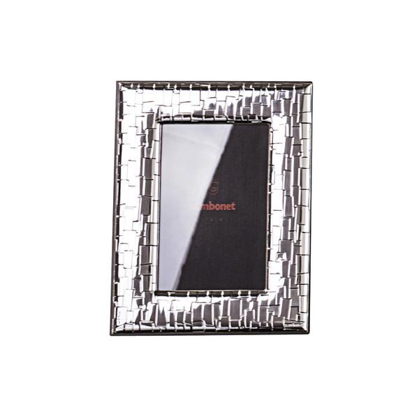 Frames | Sambonet Online Store