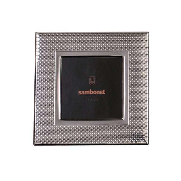 Sambonet Frames Dew Frame, 5 x 5 inch