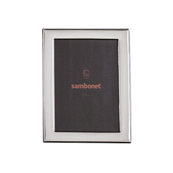 Frames Dew Frame, 7 x 7 inch | Sambonet Online Store