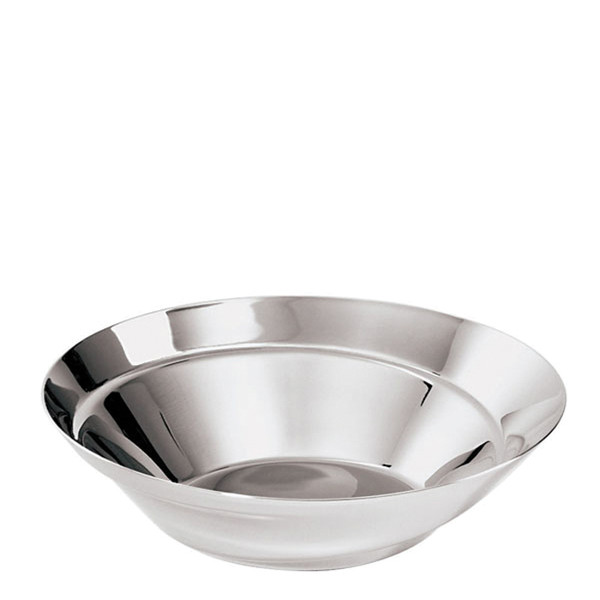 Sambonet Intrico Small bowl, 4 3/4 inch