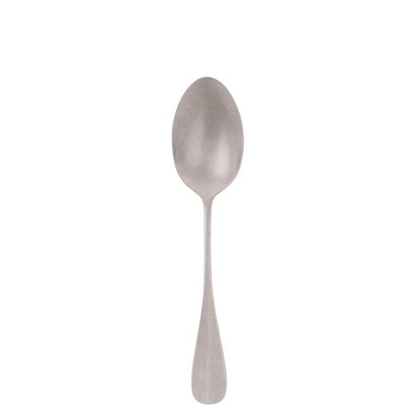 Sambonet Baguette Vintage Serving Spoon, 9 1/4 inch