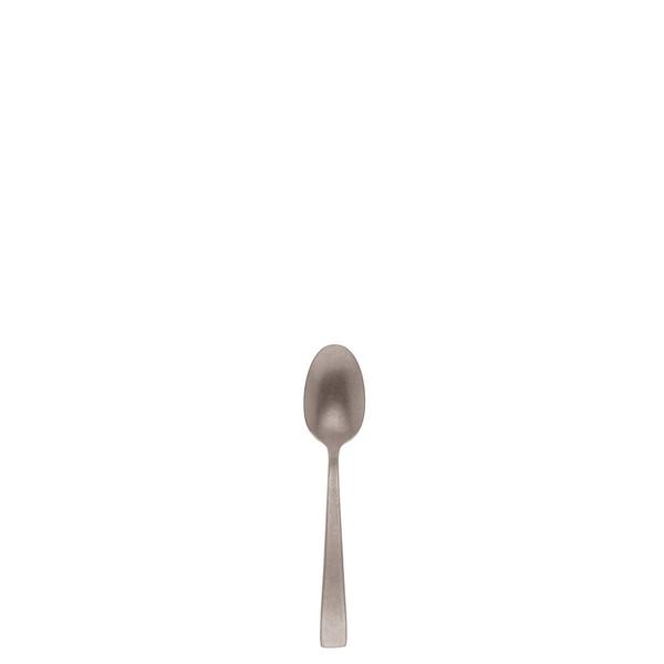 Sambonet Flat Vintage Tea / Coffee Spoon, 5  7/16 inch