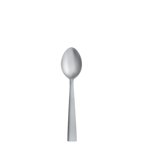 write a review for Sambonet Gio Ponti Antico Dessert Spoon, 7 1/8 inch