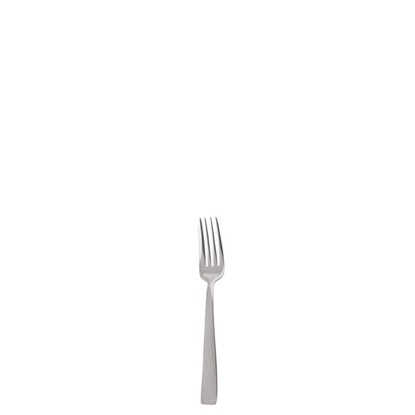 write a review for Sambonet Flat Cake Fork, 5 7/8 inch