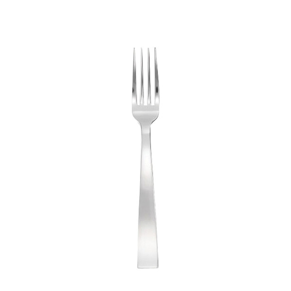 Sambonet Gio Ponti Table Fork, 8 1/8 inch