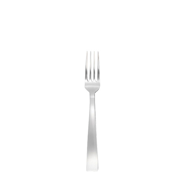 write a review for Sambonet Gio Ponti Dessert Fork, 7 inch