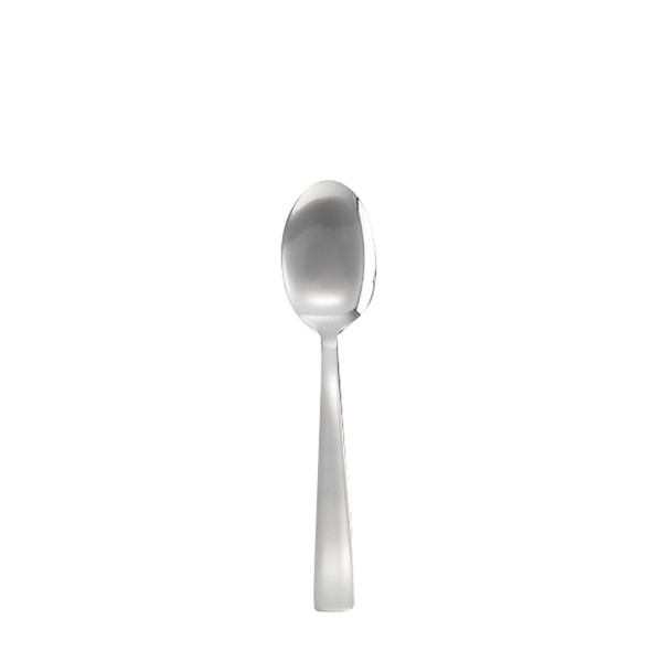 write a review for Sambonet Gio Ponti French Sauce Spoon, 7 inch