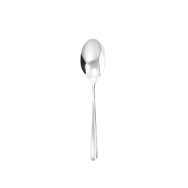 write a review for Sambonet Hannah Moka Spoon, 4 1/2 inch