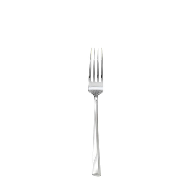 write a review for Sambonet Twist Table Fork, 8 3/8 inch
