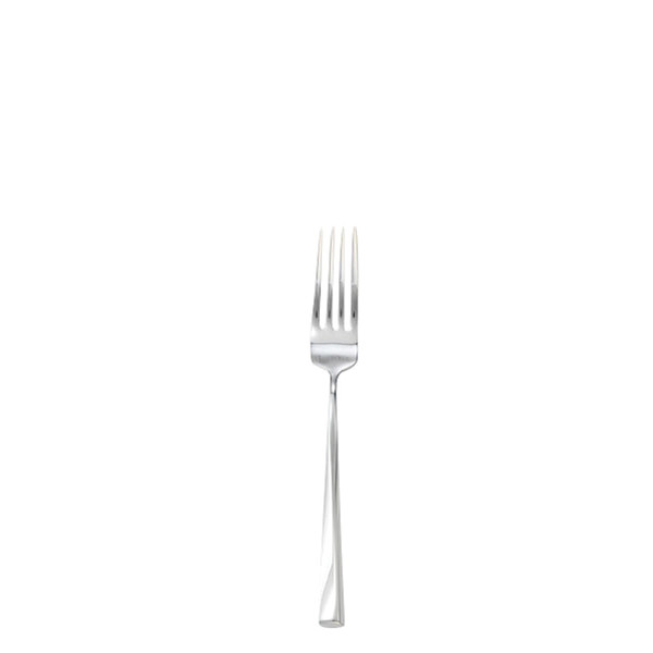 write a review for Sambonet Twist Dessert Fork, 7 1/4 inch