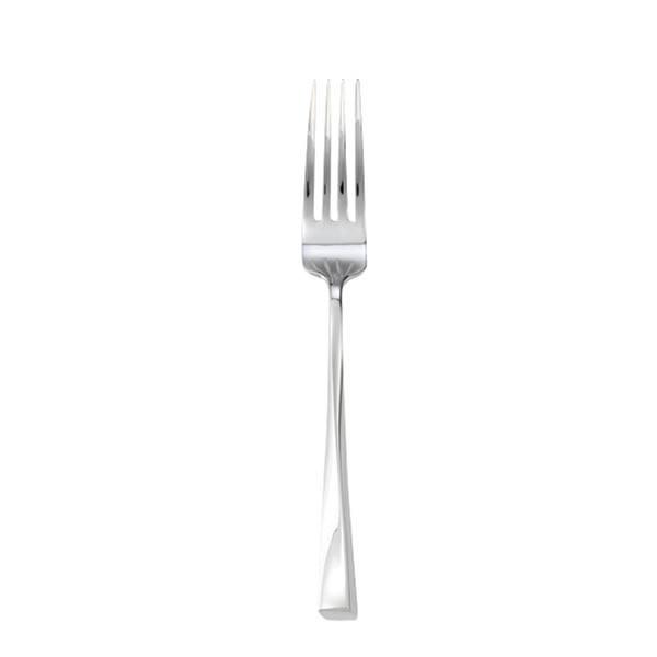 write a review for Sambonet Twist Serving Fork, 10 1/4 inch