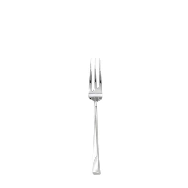 Sambonet Twist Fish Fork, 7 1/2 inch