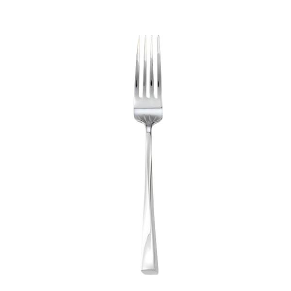 Sambonet Twist Serving Fork, 10 1/4 inch