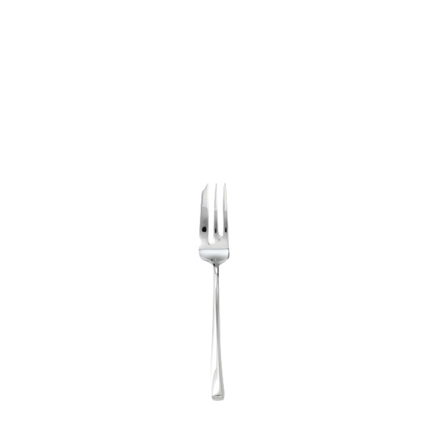 write a review for Sambonet Twist Cake Fork, 6 1/8 inch