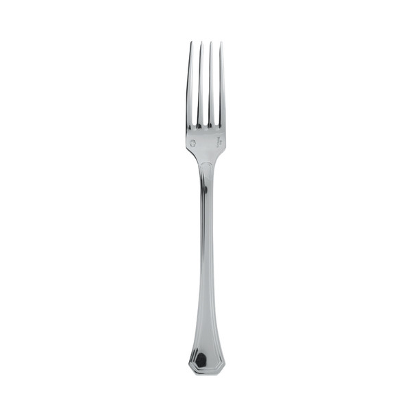 write a review for Sambonet Deco Table Fork, 8 1/8 inch