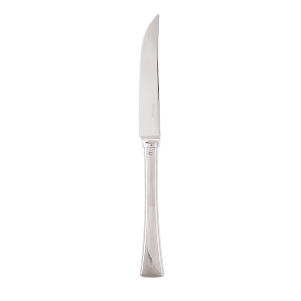 Sambonet Triennale Steak Knife, hollow handle, 9 7/8 inch