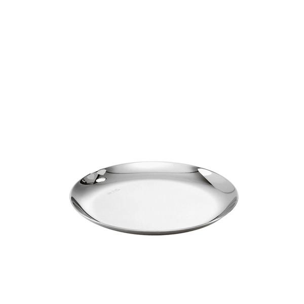 Sambonet Elite Saucer, 3 1/2 inch