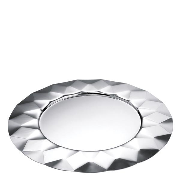 Sambonet Malia Showplate / Service Plate, 13 inch