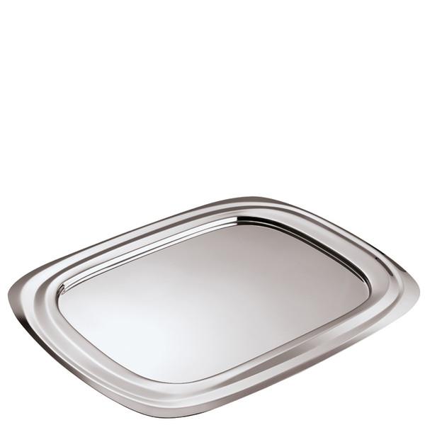Sambonet Nendoo Tray, 20 1/2 x 16 1/2 inch