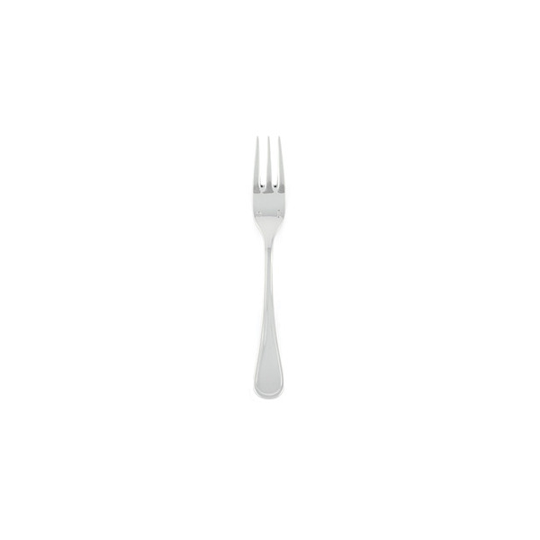 write a review for Sambonet Contour Cake Fork, 6 7/8 inch