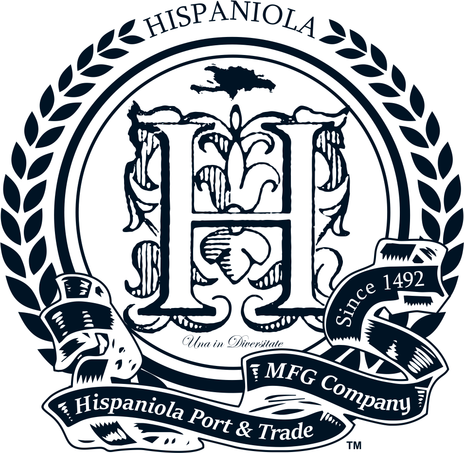 hptc-crest-logo-300px.jpg
