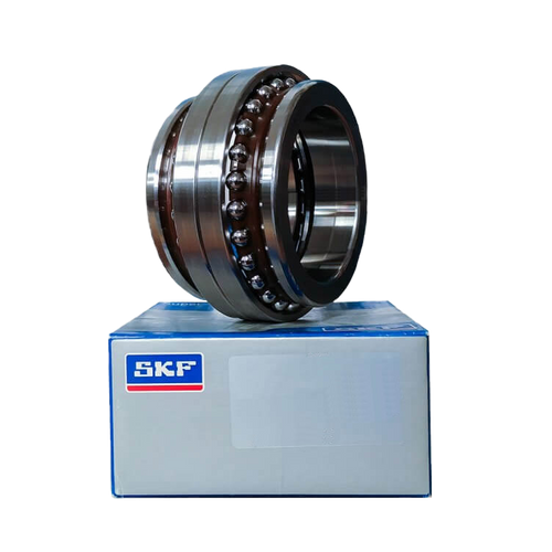 BTW65CTN9/SP -SKF Double Direction Angular Contact Thrust - 65x100x44