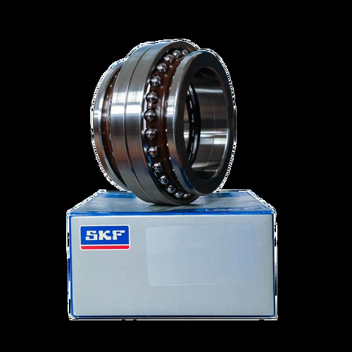 BTW160CM/SP -SKF Double Direction Angular Contact Thrust - 160x240x96