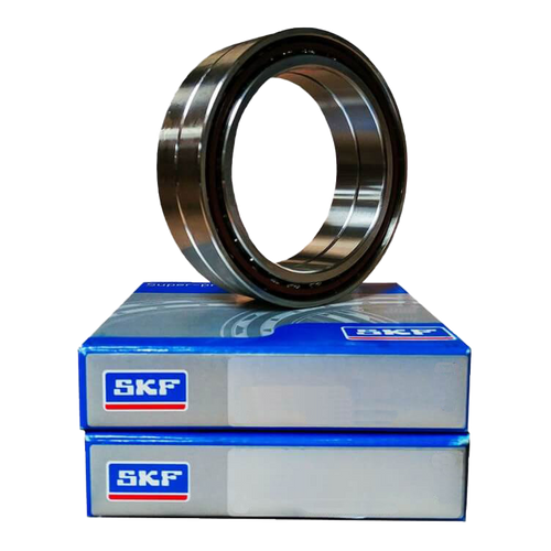 71804CD/P4DBB - SKF Precision Angular Contact - 20x32x7mm