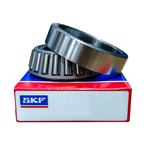 32934 SKF Metric  Taper Roller Bearing - 170x230x38mm