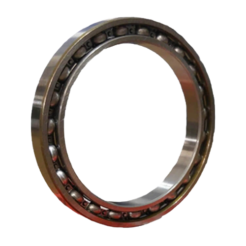 6A2X06LM09 - Unshielded Special Thin Section Bearing