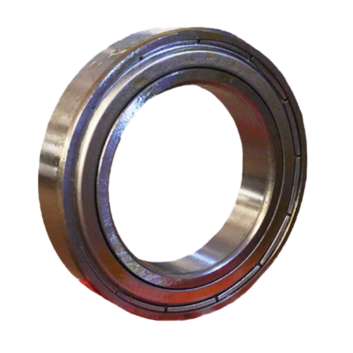 6A2X06LM09 - Shielded Special Thin Section Bearing