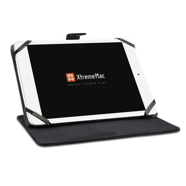 """XtremeMac UNIVERSAL PROTECTIVE CASE TABLET 7 & 8"""""""