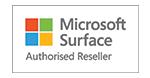 Microsoft Authorised Reseller