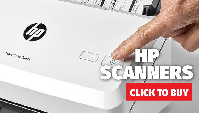 HP Scanners - Click to buy