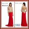 MORRELL MAXIE #15002  COLOR: RED/GOLD  SIZE 10-14-16   BEFORE $439.00 NOW $259.00   LONG GOWN  RAVISHING SLEEVELESS GOWN WITH TWO-TONE DETAIL.    FOR MORE IMFORMATION AND PRICE PLEASE GIVE US A CALL     WE BEAT  ALL PRICES !!!!    VIA MIMI FASHION    1333 S. SANTEE ST.    LA,CA.90015    TEL: (213)748-MIMI (6464)    FAX: (213)749-MIMI (6464)     E-Mail: mimi@viamimifashion.com     https://www.facebook.com/viamimifashion       https://www.instagram.com/viamimifashion