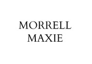 MORRELL MAXIE 2017