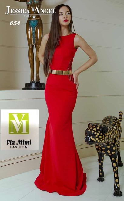 STYLE 654  AVAILABLE VARIOUS COLORS  XS TO XL  WE BEAT ALL PRICES  PLEASE CALL US FOR MORE INFORMATION  VIA MIMI FASHION  1333 S. SANTEE ST.  LA,CA.90015  TEL: (213)748-MIMI (6464)  FAX: (213)749-MIMI (6464)  E-Mail: mimi@viamimifashion.com  WEBSITE  http://viamimifashion.com  https://www.facebook.com/viamimifashion     https://www.instagram.com/viamimifashion  https://twitter.com/viamimifashion