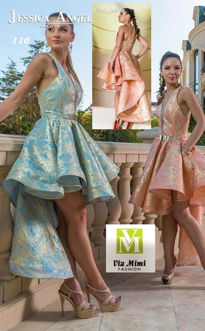 STYLE 116  AVAILABLE VARIOUS COLORS  XS TO XL  WE BEAT ALL PRICES  PLEASE CALL US FOR MORE INFORMATION  VIA MIMI FASHION  1333 S. SANTEE ST.  LA,CA.90015  TEL: (213)748-MIMI (6464)  FAX: (213)749-MIMI (6464)  E-Mail: mimi@viamimifashion.com  WEBSITE  http://viamimifashion.com  https://www.facebook.com/viamimifashion     https://www.instagram.com/viamimifashion  https://twitter.com/viamimifashion