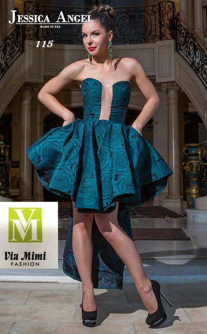 STYLE 115  AVAILABLE VARIOUS COLORS  XS TO XL  WE BEAT ALL PRICES  PLEASE CALL US FOR MORE INFORMATION  VIA MIMI FASHION  1333 S. SANTEE ST.  LA,CA.90015  TEL: (213)748-MIMI (6464)  FAX: (213)749-MIMI (6464)  E-Mail: mimi@viamimifashion.com  WEBSITE  http://viamimifashion.com  https://www.facebook.com/viamimifashion     https://www.instagram.com/viamimifashion  https://twitter.com/viamimifashion