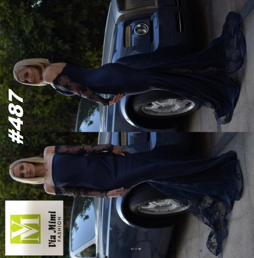 JESSICA ANGEL COLLECTION STYLE #487   SIZE XS TO XL  OVER 80 COLORS !!!  FOR MORE IMFORMATION AND PRICE PLEASE GIVE US A CALL   WE BEAT  ALL PRICES !!!!  VIA MIMI FASHION  1333 S. SANTEE ST.  LA,CA.90015  TEL: (213)748-MIMI (6464)  FAX: (213)749-MIMI (6464)  E-Mail: mimi@viamimifashion.com  http://viamimifashion.com  https://www.facebook.com/viamimifashion    https://www.instagram.com/viamimifashion  https://twitter.com/viamimifashion