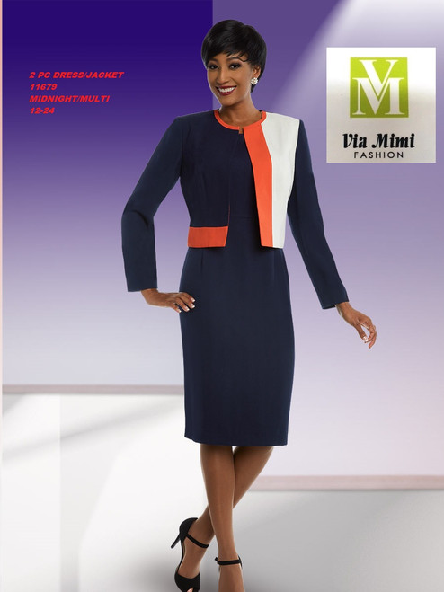 EXECUTIVE #11679___2 PC SET  COLOR: MIDNIGHT/MULTI  SIZE: 12-24  FOR MORE IMFORMATION AND PRICE PLEASE GIVE US A CALL   WE BEAT  ALL PRICES !!!!  VIA MIMI FASHION  1333 S. SANTEE ST.  LA,CA.90015  TEL: (213)748-MIMI (6464)  FAX: (213)749-MIMI (6464)  E-Mail: mimi@viamimifashion.com  http://viamimifashion.com  https://www.facebook.com/viamimifashion    https://www.instagram.com/viamimifashion  https://twitter.com/viamimifashion